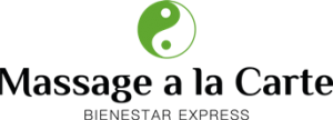 Logo-massage-borde-small
